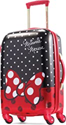 Top 11 Best Luggage For Kids (2020 Reviews & Buying Guide) 1