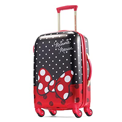 American Tourister Disney Hardside Luggage