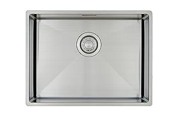 Copa design L500370 lavello da cucina: Amazon.it: Fai da te