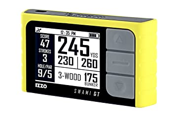 Golf Gps Entfernungsmesser : Pebble smartwatch als gps entfernungsmesser mein golf