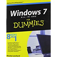 new perspectives on microsoft windows 7 for power users sam 2010 compatible products