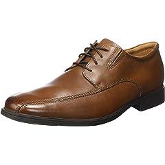 b4c184da197 Amazon.es: Zapatos para hombre: Zapatos y complementos: Aire libre y ...