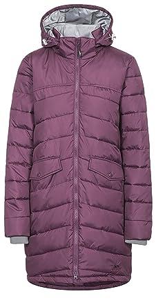 21d5e013a Trespass Women's Homely Padded Jacket