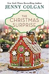 The Christmas Surprise Kindle Edition