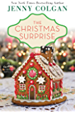 The Christmas Surprise (English Edition)