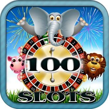 Amazon com: Zoo Wild Friends Slots Free Games Zoo Character