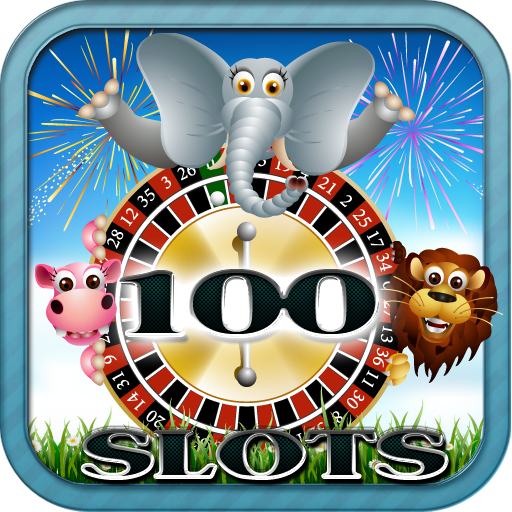 Zoo Wild Friends Slots Free Games Zoo Character Bless Slots Free Deluxe for Kindle Download free casino app, play offline whenever, without internet needed or wifi required. Best video slots game new 2015 casino games free
