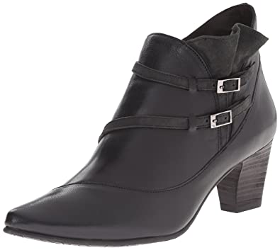 Women's V311 Boot