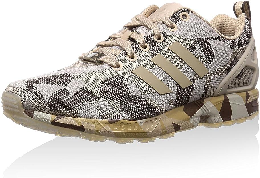 scarpe adidas beige uomo