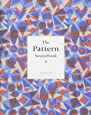 The Pattern Sourcebook: A Century of Surface Design (Mini)