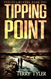 Tipping Point (Project Renova Book 1) (English Edition)