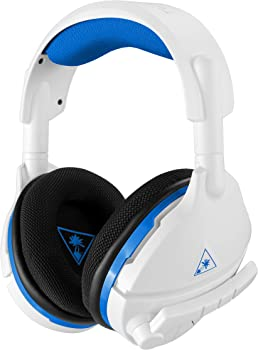 Turtle Beach Stealth 600 Over-Ear Wireless Gaming Headphones
