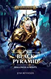 Hallowed Knights: Black Pyramid (Volume 2)