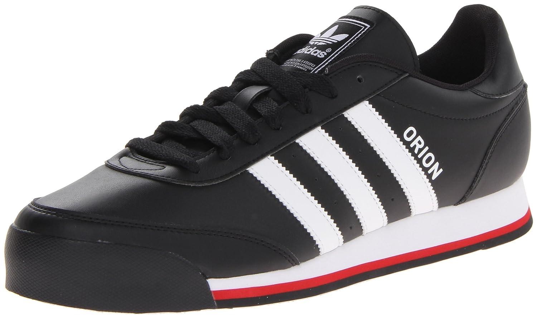 Amazon.com | adidas Originals Orion 2 Mens Athletic Shoes G65609 Black 13 M US | Running