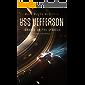 USS Jefferson: Charge of the Symbios (USS Hamilton Book 4)