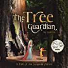 The Tree Guardian: A Tale of the Sequoia Forest (Road Trip Tales Book 1)