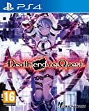 Death end re; Quest - PlayStation 4