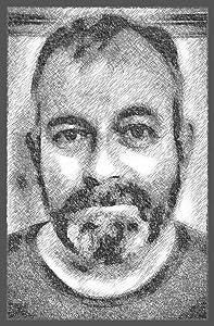 Ian W. Sainsbury