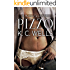 Pizzo (A Material World Vol. 1)