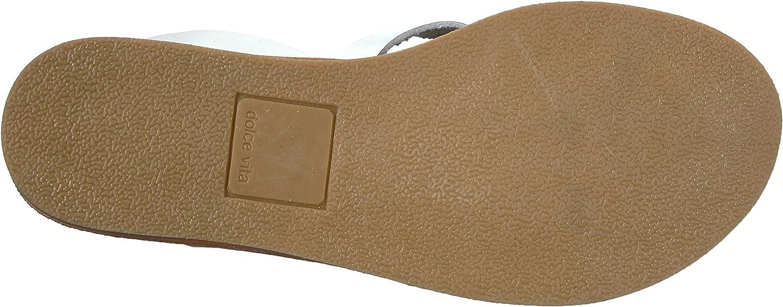 Dolce Vita Kids Jaclin Flat Sandal