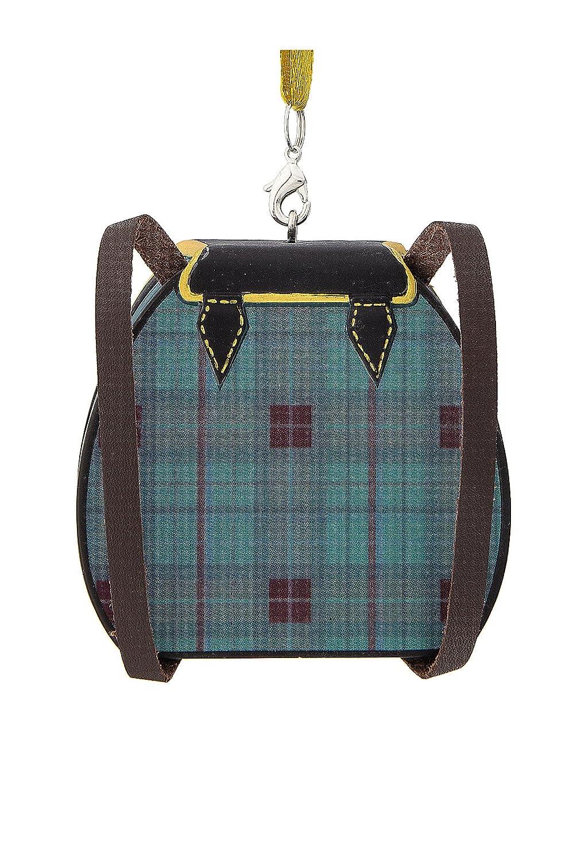 Disney Parks Merida from Brave Handbag Purse Christmas Holiday Ornament
