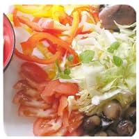 Atkins Diet Handbook