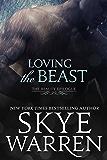 Loving the Beast: A Beauty Epilogue