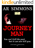Journey Man (The Richard Carter Novels Book 11)