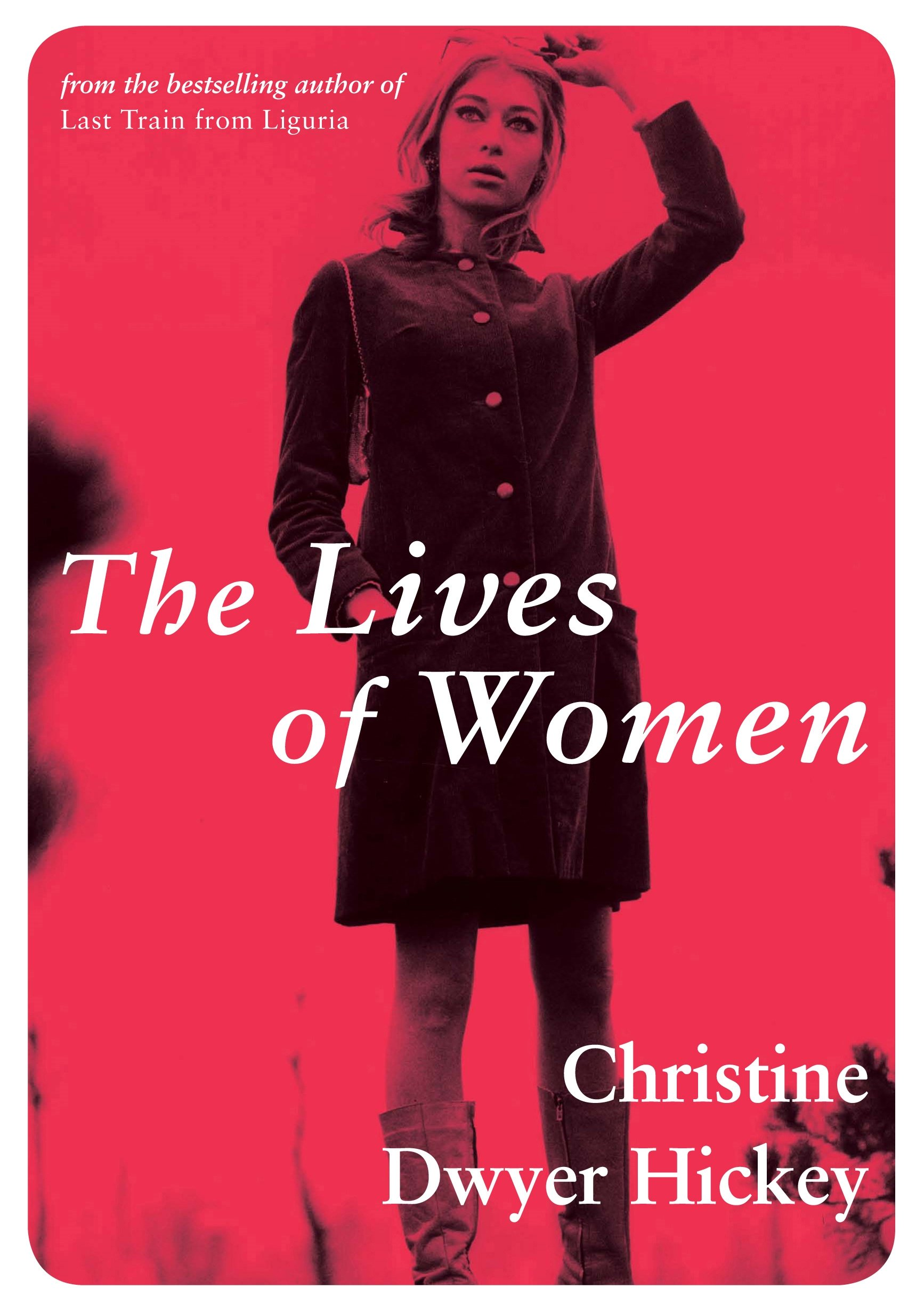 Download The Lives of Women PDF