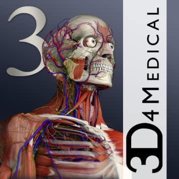 Amazon Essential Anatomy 3 Appstore For Android