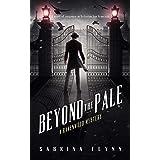 Beyond the Pale (Ravenwood Mysteries Book 8)