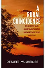 A Rural Coincidence Kindle Edition