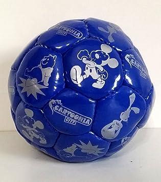 Pelota pelota para niños Disney D 14 cm: Amazon.es: Deportes y ...