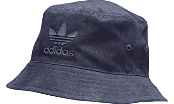 631962a9e3c adidas Men s I Bucket Hat  Amazon.co.uk  Sports   Outdoors