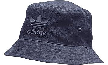 f4897be3dfe adidas Men s I Bucket Hat  Amazon.co.uk  Sports   Outdoors