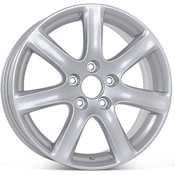 Amazoncom Brand New X Replacement Wheel For Acura TL Rim - 2004 acura tl rims