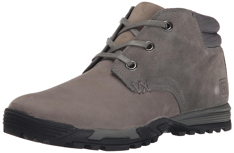 5.11 Tactical Men's Pursuit Chukka Boot