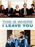 How to be single watch online now with amazon instant video available in prime ccuart Images