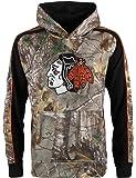 NHL Men's Decoy Hoodie