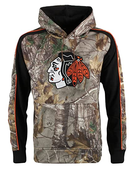 939570002 Amazon.com   Old Time Hockey NHL Men s Decoy Hoodie   Sports   Outdoors