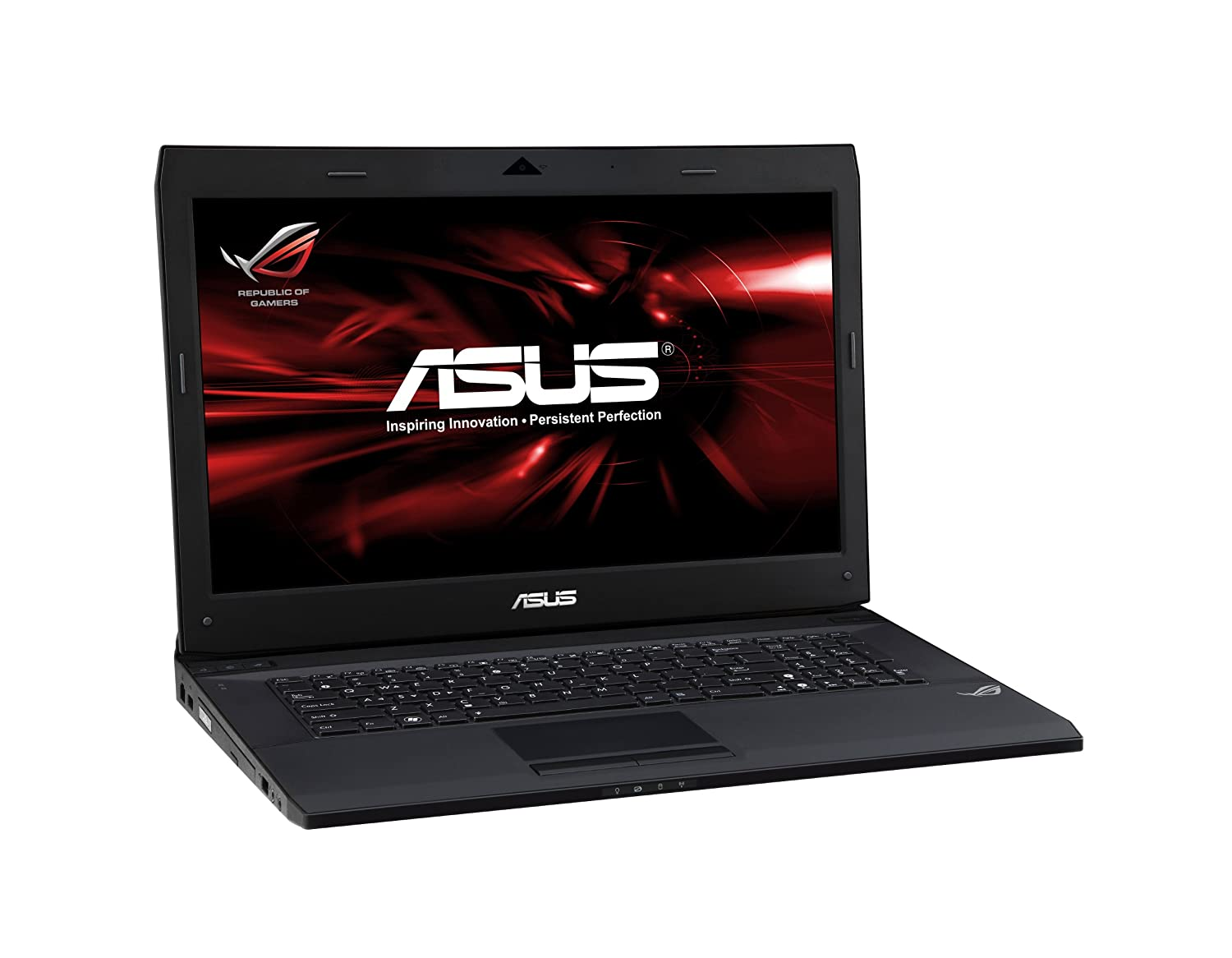 ASUS G73SW NOTEBOOK TURBO BOOST MONITOR WINDOWS 8 DRIVERS DOWNLOAD