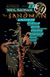 Sandman Vol. 9 The Kindly Ones 30th Anniversary Edition