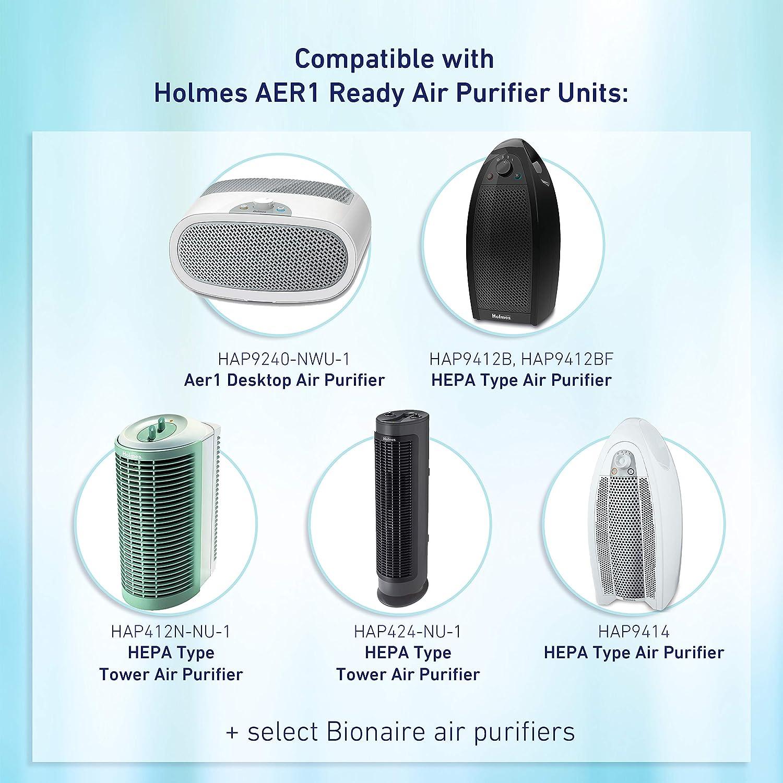 Tasse Thermoses Aceshop Lot de 2 Filtres /à Caf/é Filtre Permanent en Acier Lnoxydable R/éutilisables Filtre pour Machine /à Caf/é pour Over et Filtre /à Main Travailler avec Hario 1-4Tasses