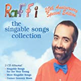 Singable Songs Collect