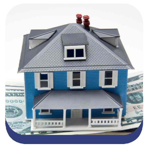 Realestate Investing Property   Free Investing In Real Estate Course