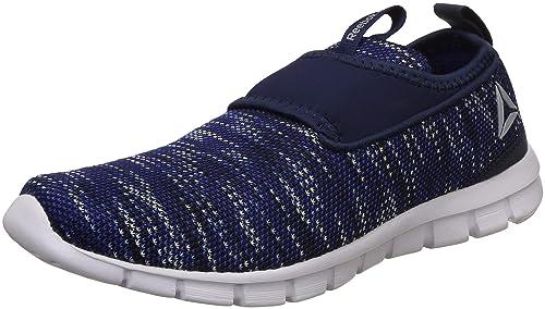 31e94dd2e Reebok Men s Tread Walk Lite Pro Running Shoes  Buy Online at Low ...