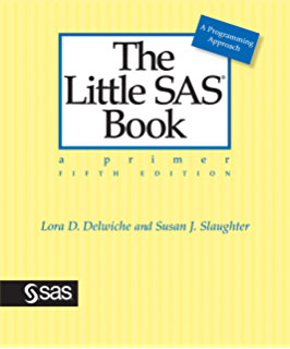 Principles of toxicology environmental and industrial applications the little sas book a primer fifth edition fandeluxe Image collections