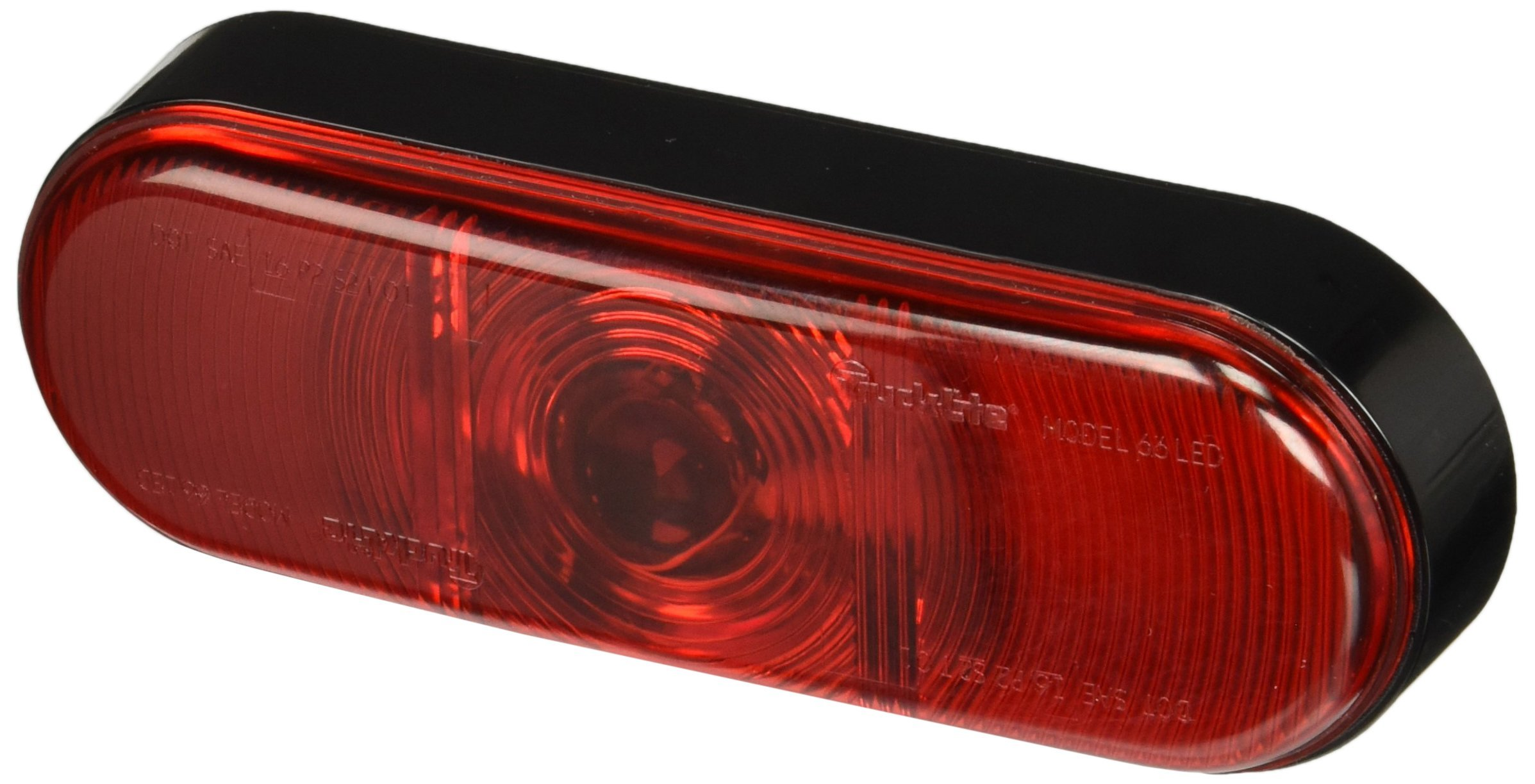 Truck-Lite (66250R) Stop/Turn/Tail LED Light Kit by Truck-Lite