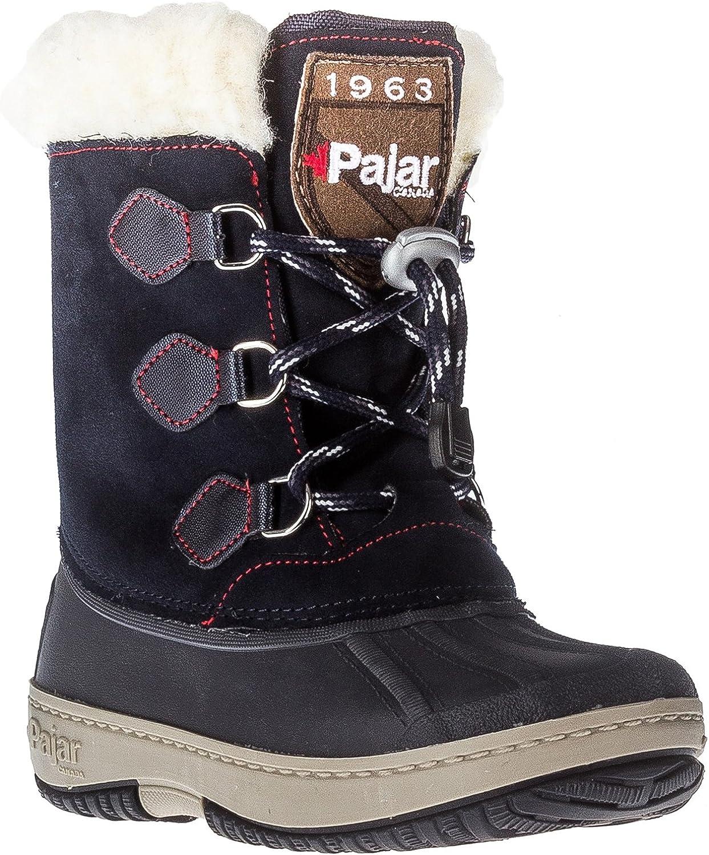 PAJAR Kids Marcel Boot
