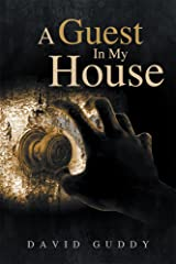 A Guest in my House Kindle Edition